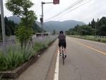21.瀬女+手取川河口周回ライド(93km)