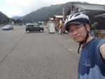 26.瀬女ライド(60km)