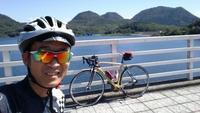 47.七ツ森ライド(40km)