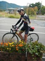 56.瀬女往復ライドwith岡チャン(65km)