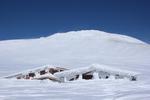 YASUHIRO先生の2018年記録的大雪シーズンのワンデイ白山報告