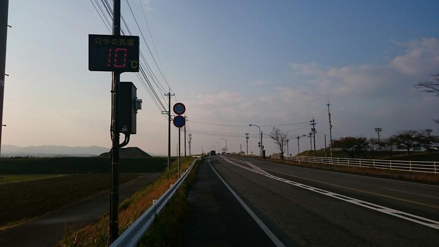 1105-01kawakita.jpg