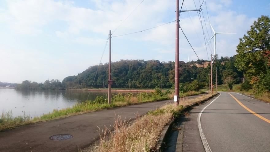 1105-05kitagata.jpg