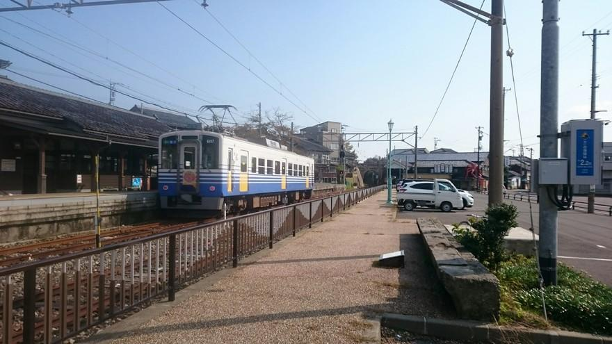 1105-08train.jpg